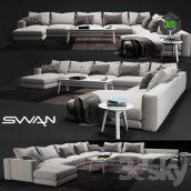 Swan Hills(3ddanlod.ir) 131