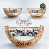 Terra Lounge(3ddanlod.ir) 547