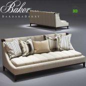 Tipton Tufted Sofa(3ddanlod.ir) 195