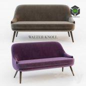 Walter Knoll Sofa 375(3ddanlod.ir) 140