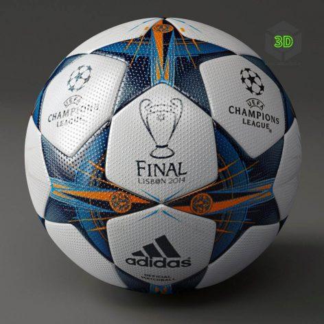 amb_ball_champions (3ddanlod.ir) 162