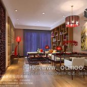 classic interior design 030 (3ddanlod.ir)