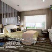 classic interior design 052 (3ddanlod.ir)