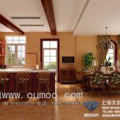 classic interior design 067 (3ddanlod.ir)