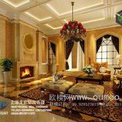 classic interior design 070 (3ddanlod.ir)