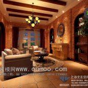 classic interior design 102 (3ddanlod.ir)