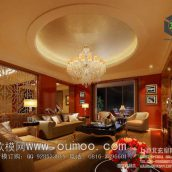 classic interior design 123 (3ddanlod.ir)