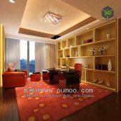 classic interior design 140 (3ddanlod.ir)