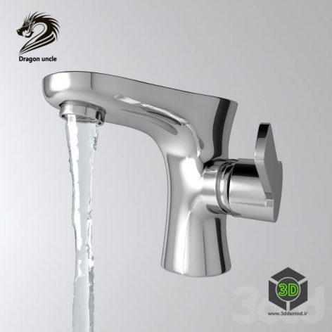 faucet (3ddanlod.ir)