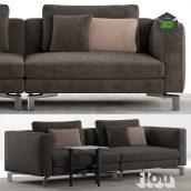 flou-tay-sofa-a (3ddanlod.ir) 272