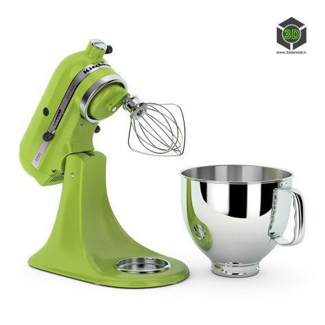 mpm vol.01 kitchen accessories 3ddanlod.ir  472x472 - دانلود مجموعه لوازم آشپزخانه 009
