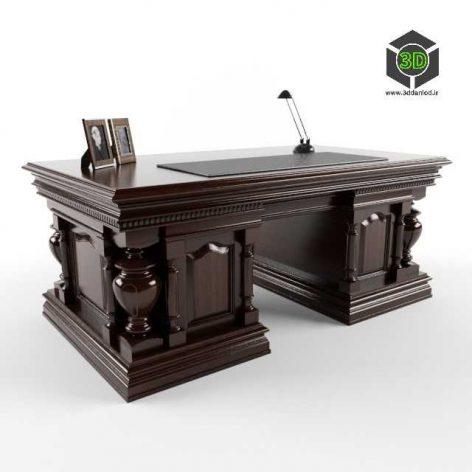 table_interstil(3ddanlod.ir)