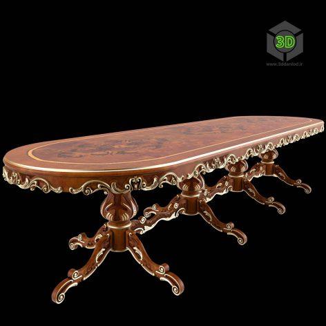 12137 table(3ddanlod.ir)