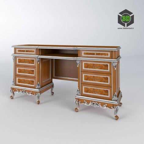 12210 table(3ddanlod.ir)
