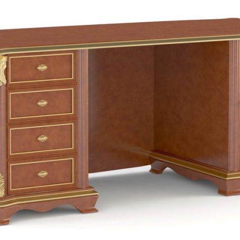 13302 Desk – (3ddanlod.ir)