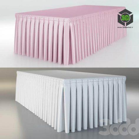 table coth (3ddanlod.ir)