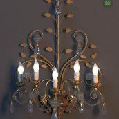 Bra firm Gallo Art-M440 (3ddanlod.ir)