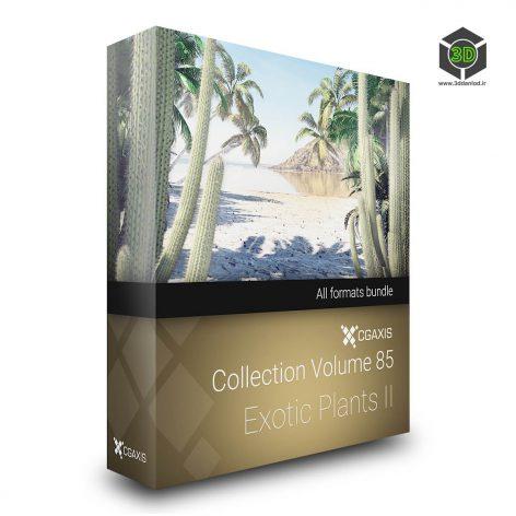 cgaxis.models.volume.85 cover (3ddanlod.ir)