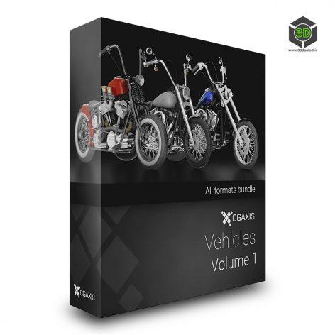 cgaxis_vehicles_volume_1 (3ddanlod.ir)