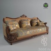 BINLAIYITE Sofa (3ddanlod.ir)