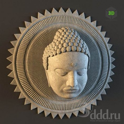 دانلود مدل سه بعدی ابزار مجسمه 491