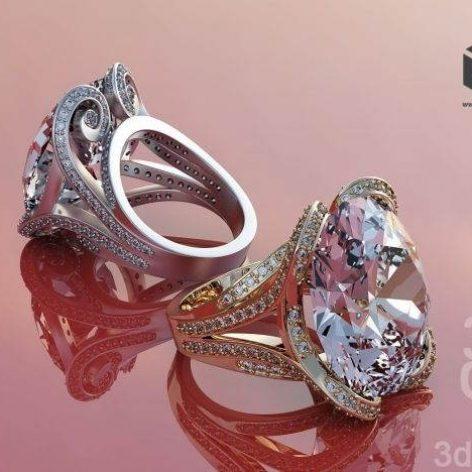 Jewelry07 (3ddanlod.ir)