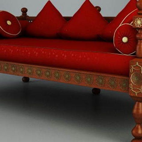 asian_couch_sofa (3ddanlod.ir)