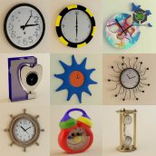 clock_set (3ddanlod.ir)