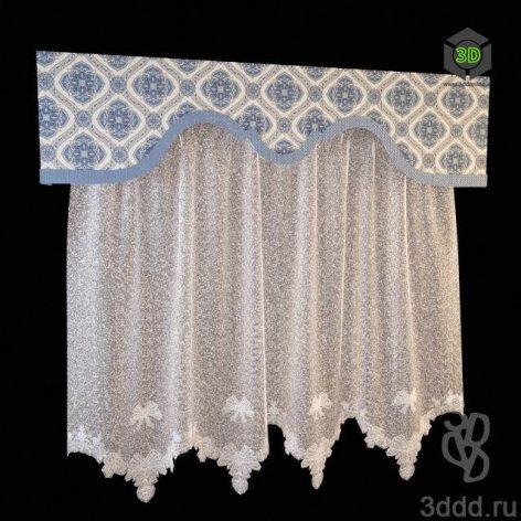 curtain_266 (3ddanlod.ir)