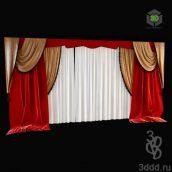 curtain_ol27 (3ddanlod.ir)