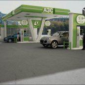 gas_station (3ddanlod.ir)