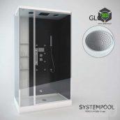 Profi Systempool GLOSS(3ddanlod.ir) 012