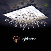744 164 SOAVE Lightstar(3ddanlod.ir) 2058