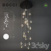 Bocci Lighting(3ddanlod.ir) 188