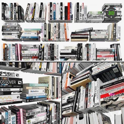 Books 146 Items Part 3(3ddanlod.ir) 370