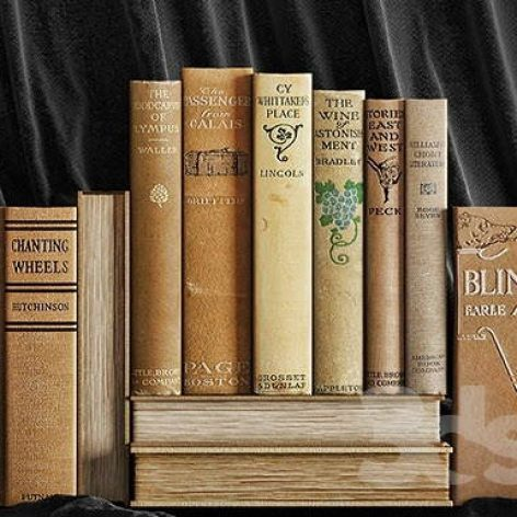 Books 2(3ddanlod.ir) 121