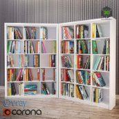 Books Right Books(3ddanlod.ir) 2054