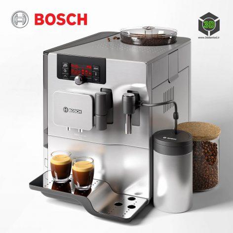 Bosch TES 80521 RW(3ddanlod.ir) 2230