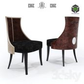 Chair ART EDGE(3ddanlod.ir) 522