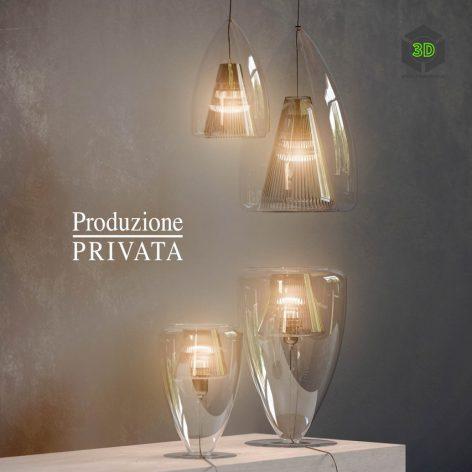 Cuore Aperto by Produzione Privata(3ddanlod.ir) 2141
