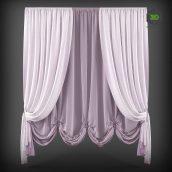 Curtains79 (3ddanlod.ir) 281