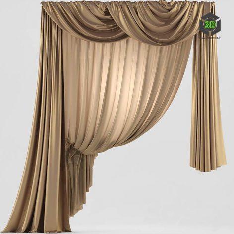 Curtains_19_by_brast (3ddanlod.ir) 096