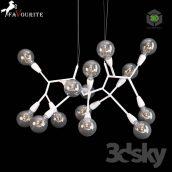 Favourite Electron 15(3ddanlod.ir) 459