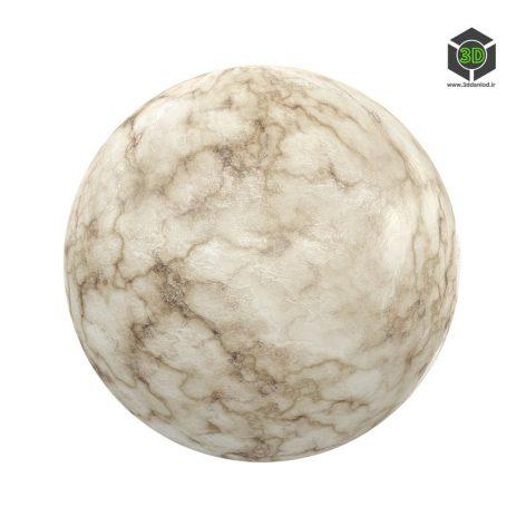 beige_rough_marble_stone_02 (3ddanlod.ir)
