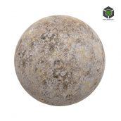 beige_rough_stone_stone_86 (3ddanlod.ir)