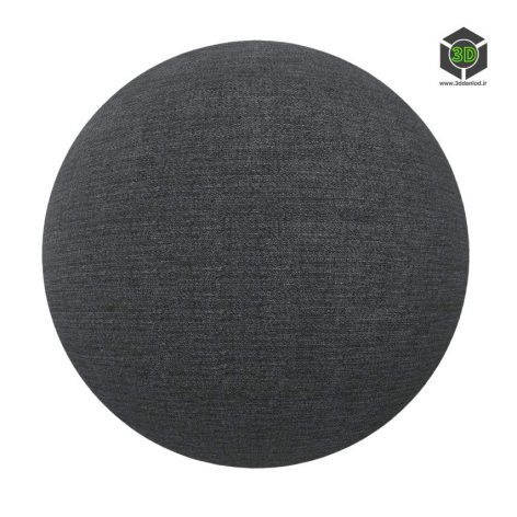 black_fabric_02_render (3ddanlod.ir)