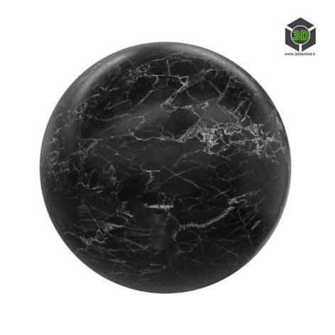 black_marble_1_stone_12 (3ddanlod.ir)