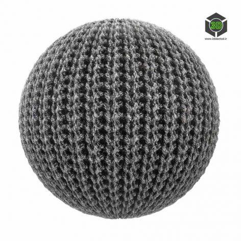 black_wool_fabric_01_render (3ddanlod.ir)