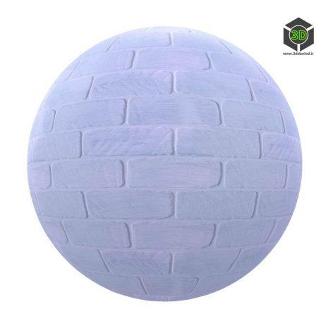 blue_brick_wall_render (3ddanlod.ir)