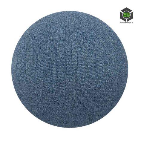blue_fabric_01_render (3ddanlod.ir)